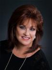 Carolyn Faulk